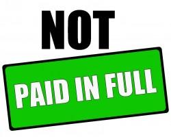 """Settlement Allocation"" Helps Insurers Avoid Paying Medical Bills In Full"