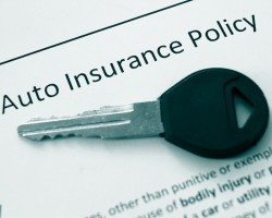 Is D-Insurance One Step Closer to Becoming Reality?