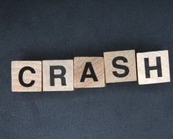 "When Two Words Collide: Car ""Crash"" Or Car ""Accident""?"