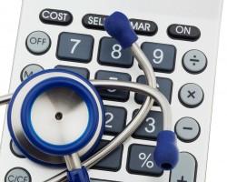 Crucial Medical Provider Reimbursement Case Heads To Michigan Supreme Court