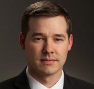 michigan-auto-accident-lawyer-daniel-james