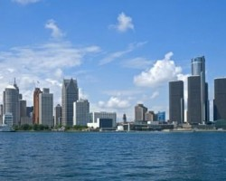 The Problems with D-Insurance, the Proposed Detroit Auto Insurance Plan