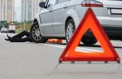 Quick-Thinking Eyewitness Helps Injured Pedestrian Get $1M Settlement