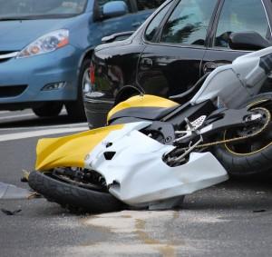 traffic-accident-report