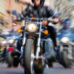 lansing-motorcycle-accident-attorney