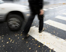 Motorists: Watch Out For More Cyclists & Pedestrians During Summer