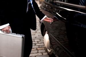 uber-taxi-cab-service-Michigan
