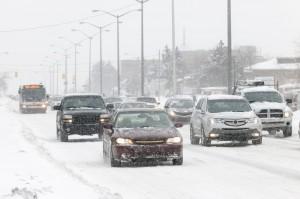 michigan-automobile-snow-removal