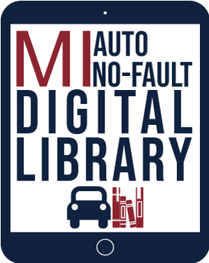 no fault digital library badge home