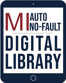 no fault digital library badge right