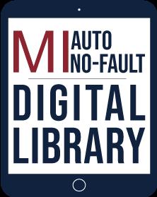 no fault digital library badge right