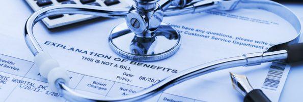 no-fault-insurance-medical-provider-reimbursement