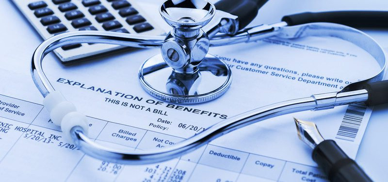 no-fault-insurance-medical-provider-reimbursement
