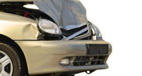 at-fault-driver