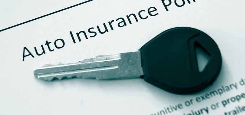 michigan-auto-insurance-policy