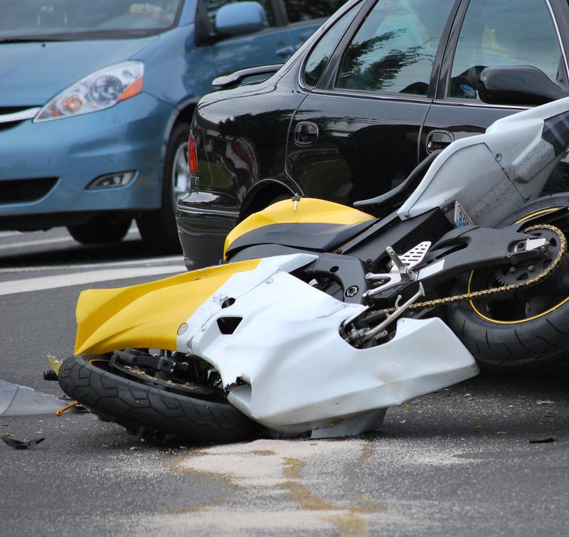 Ordering Your Michigan Auto Accident Report | Michigan No-Fault