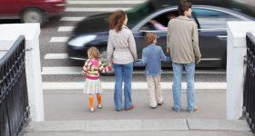pedestrians-crossing-the-road