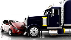 truck accidents in Michigan