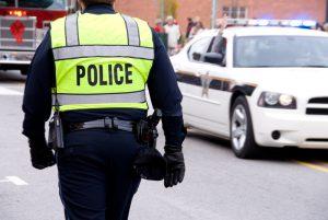 grand-rapids-kent-county-law-enforcement