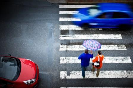 pedestrian-deaths-on-rise-michigan
