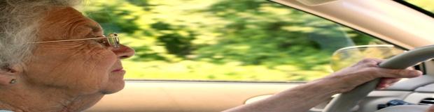 aging-drivers-michigan