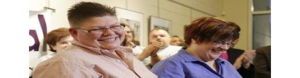 deboer-rowse-michigan-same-sex-marriage