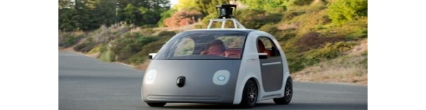 driverless-car-ann-arbor-michigan