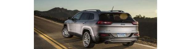 jeep-vehicle-hacking-recall
