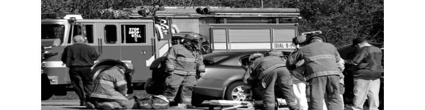 Blog - Auto No Fault Law