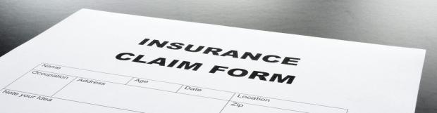 no-fault-pip-claim-form