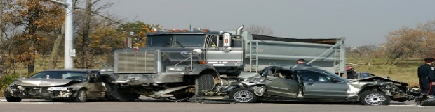 semi-truck-accident-case