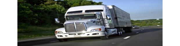 driverless-semi-truck