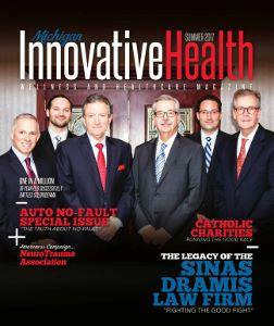 michigan-innovative-health-magazine