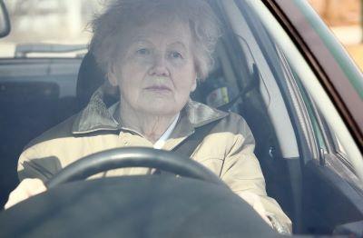 https://autonofaultlaw.com/wp-content/uploads/female-drivers.jpg