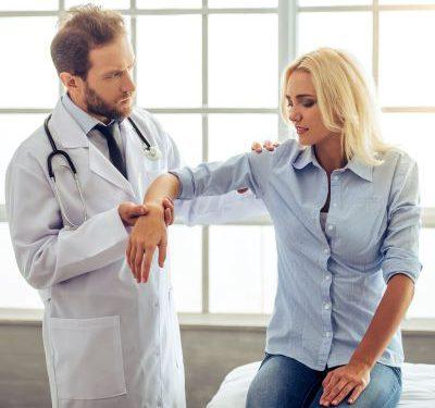 independent-medical-exam