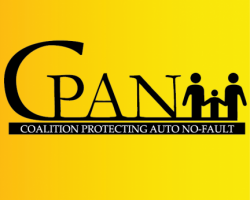 CPAN: Michigan Should Investigate Auto Insurance Redlining In Detroit