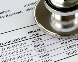 Provider Bill & Treatment Records Satisfied No-Fault Notice Requirement