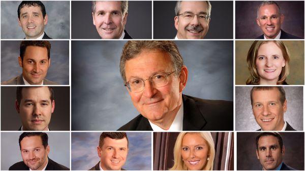Michigan Car Accident Attorneys  Lansing  Grand Rapids  Auto Law Auto No Fault Law
