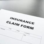 auto no-fault benefits claim