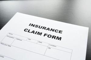 auto-no-fault-insurance-claim