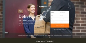 amazon-flex-delivery-program