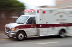 lansing-auto-accident-local-hospital