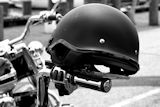 michigan-motorcycle-fatalities-motorcycle-safety-helmet-use