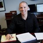 bryan-waldman-interview-michigan-drivers-education-changes