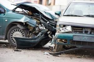 car-accident-michigan