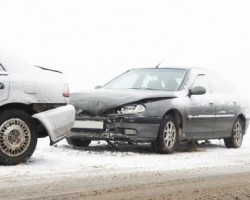 Michigan Winter Driving Tips