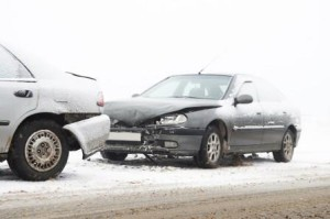 car-accident-winter