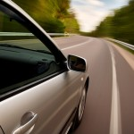vehicle ownership car accident insurance coverage