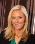 Michigan Auto Accident Attorney Catherine Tucker