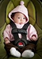 Child Passenger Safety Car Seat Laws In Michigan